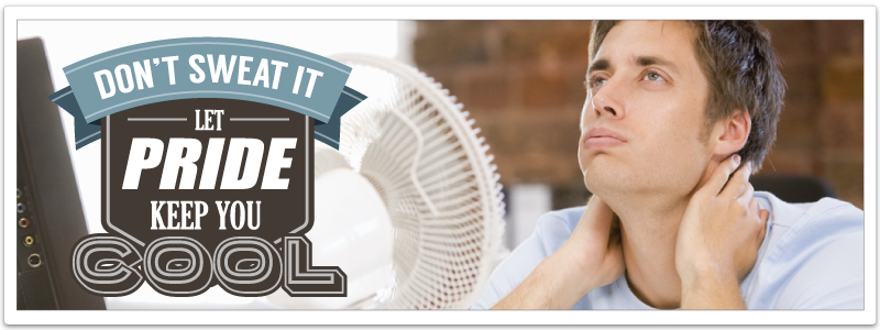 Northern Virginia Air Conditioning Repair