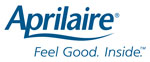 AprilaireLogo_Feel_Good_Inside_blue-web