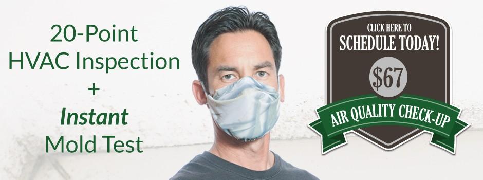 air-quality-checkup
