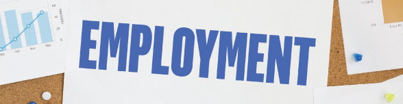 Employment-Page-Picture