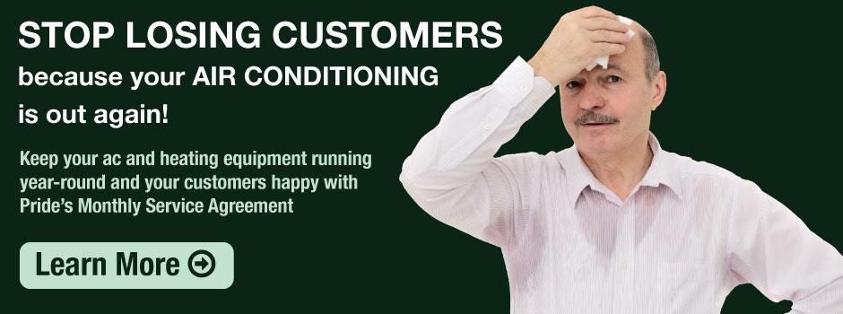 stop-losing-customers-homepage-banner